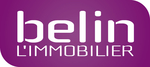 Toulouse Belin Promotion