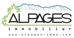 Alpages Immobilier