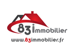 Agence sarl 83immobilier