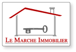 Agence Le Marché Immobilier