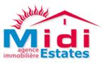 Midi Estates