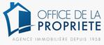 L'Office de la propriété