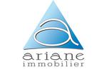 Jarnac Ariane Immobilier