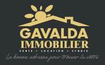 Gavalda Immobilier