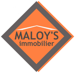 M&O IMMOBILIER