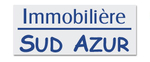 Immobiliere Sud Azur