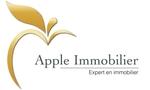 Six Fours Les Plages Apple-immobilier