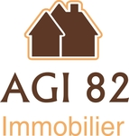 Angelique Gomes Immobilier