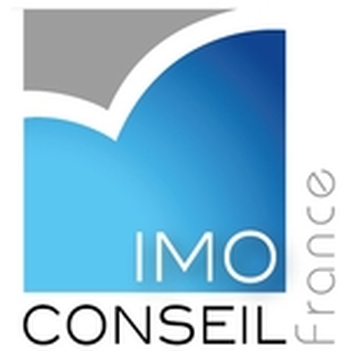 Imoconseil