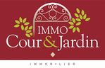 Immo Cour Et Jardin Lubersac