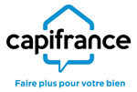 Agence Capifrance 33