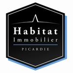 Habitat Immobilier Le Plessis Belleville