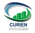 Angouleme Curien Immobilier