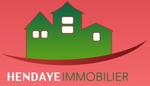 Hendaye Immobilier