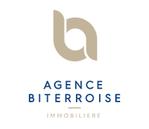 Agence Biterroise Immobilière