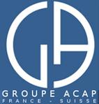 Cazaux ACAP-France S.A.S.