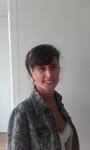 Toulouse IMOCONSEIL Sandrine Agosti