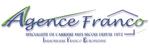 AGENCE FRANCO