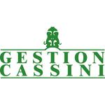 Gestion Cassini Nice