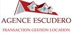 Agence Escudéro