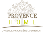 Oppede Provence Home