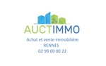 Agence AUCTIMMO