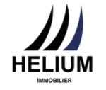 Helium Immobilier Montpellier