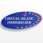 Cheval Blanc Cheval Blanc Immobilier
