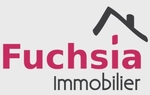 Fuchsia Immobilier