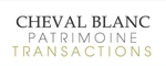 Agence Cheval blanc Patrimoine Immobilier