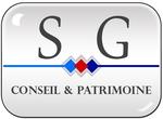 SG Conseil et Patrimoine