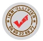 Agence IMM' OLLIVIER 44