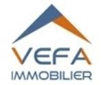 Cazaux Vefa Immobilier Virginie et Yann ALEXIS