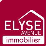Agence Elyse Avenue