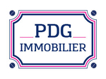Sas Pdg Immobilier Thoiry