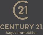 Century 21 Frédéric Bagot