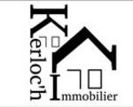 Kerloc'h Immobilier
