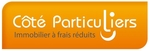 Cote Particuliers Immobilier