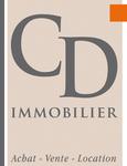Christine Dumas Immobilier