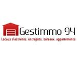 GESTIMMO 94