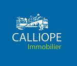 Calliope immobilier