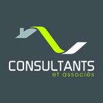Consultants et Associés
