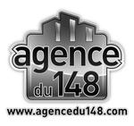 Agence du 148