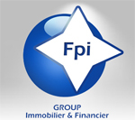 Vannes FPI GROUP INTERNATIONAL