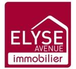 Paris Arrondissement 15 ELYSE AVENUE - CHEZ LANOU IMMOBI