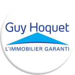 GUY HOQUET POITIERS