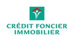 Paris Arrondissement 02 Crédit Foncier Immobilier