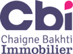 Nantes Cbi Promotion