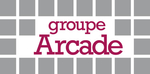 Paris Arrondissement 09 Groupe Arcade