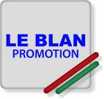 Le Blan Promotion